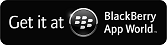 Download BlackBerry 10 App