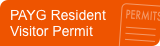 Pay As You Go Visitor Permit