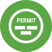 Permission to Park (1 Year)